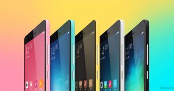 Mejores móviles chinos 2015: Los smartphones del año