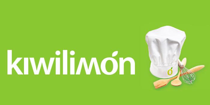 recetas kiwilimón