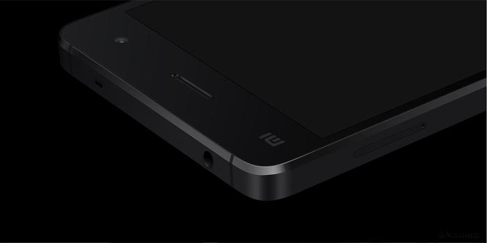Xiaomi Mi 5, posibles especificaciones filtradas