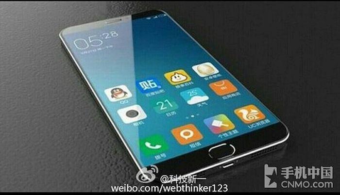 xiaomi_mi_5_leaked_weibo