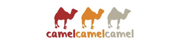 CamelCamelCamel-Logo