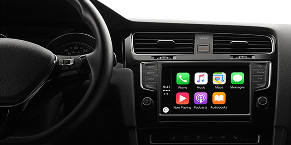 CarPlay ios 9,3 beta - copia