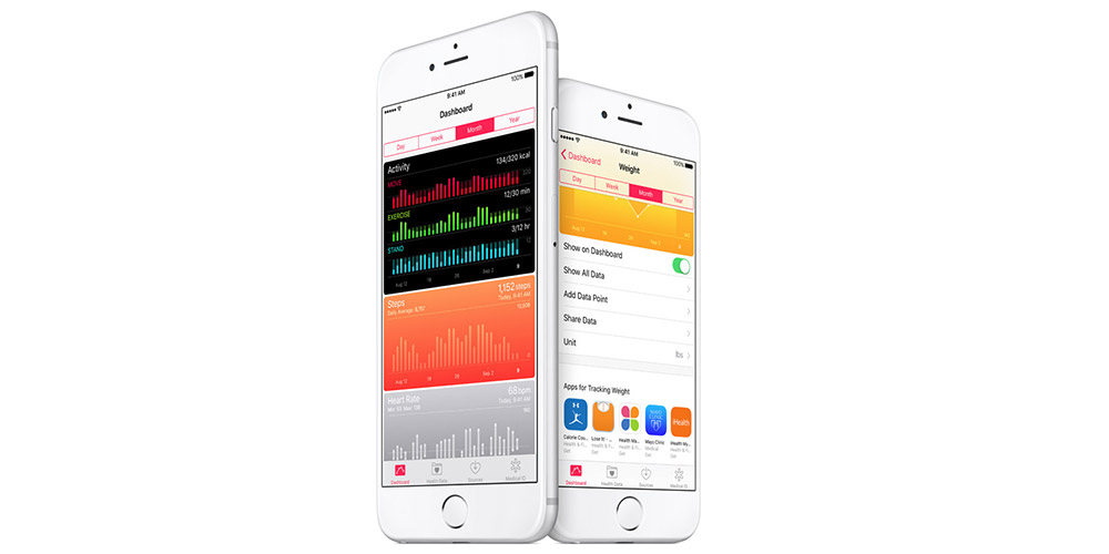 Fitness salud ios 9,3 beta - copia