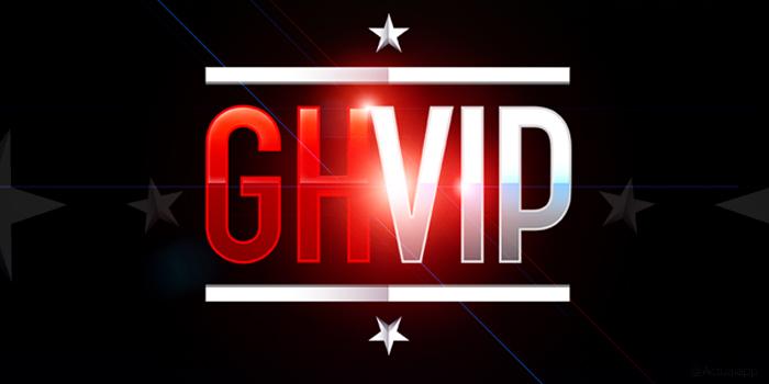 Ver Gran Hermano en directo (VIP 2016) desde móvil o PC