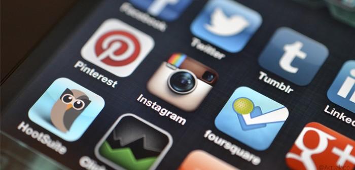Primeros pasos para ganar seguidores en Instagram