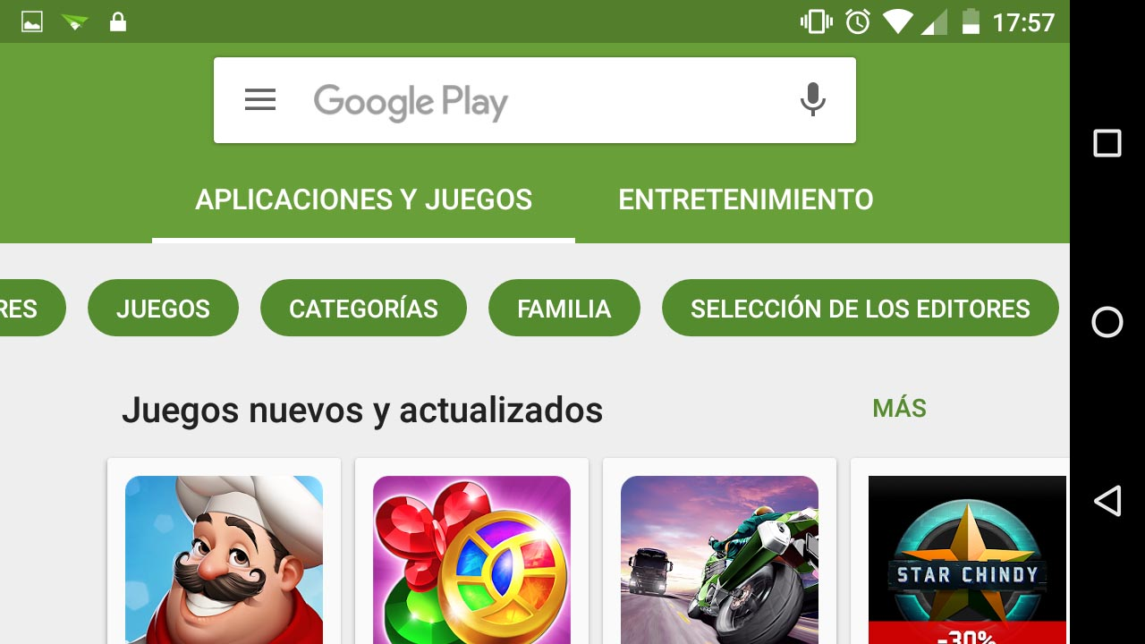 Play Store 6.1.12 Screenshot_20160126-175713 - copia-