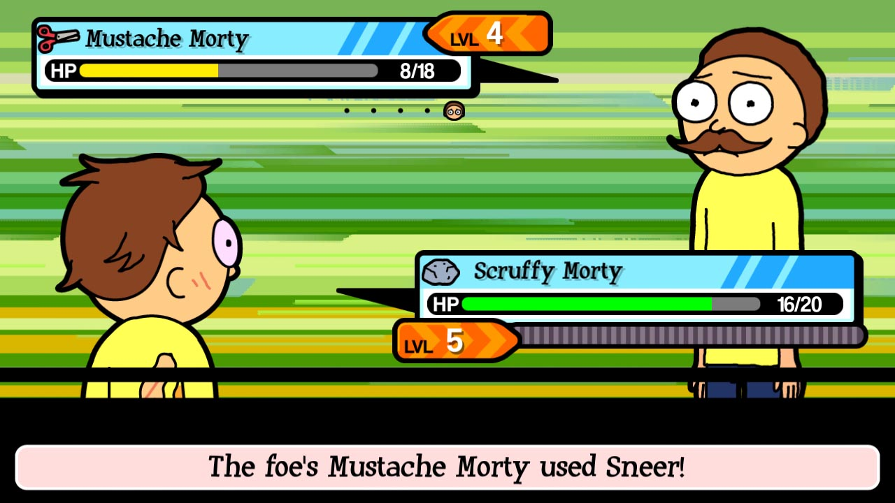Pocket Mortys Screenshot_2016-01-16-11-59-08 - copia