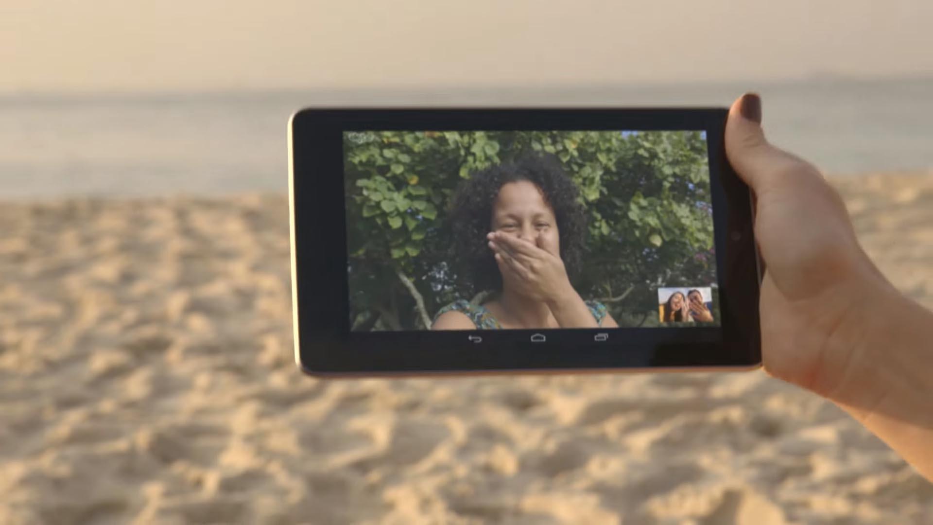 Skype videollamadas grupales gratis youtu.be-X5xbkmLZEGY