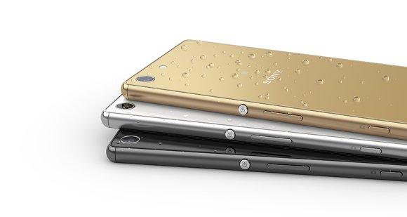 Sony Xperia M5 jk-desktop-844dad822350c7a2de2d11e3c1188fe6