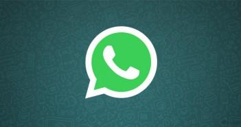Cómo saber si tenemos WhatsApp gratis de por vida