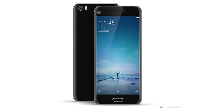 El Xiaomi Mi 5 podría venir en dos modelos diferentes