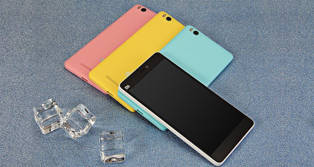 Xiaomi Mi4c 201510290911008927