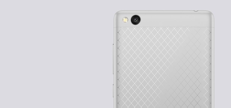 Xiaomi Redmi 3 specs-camera-bg