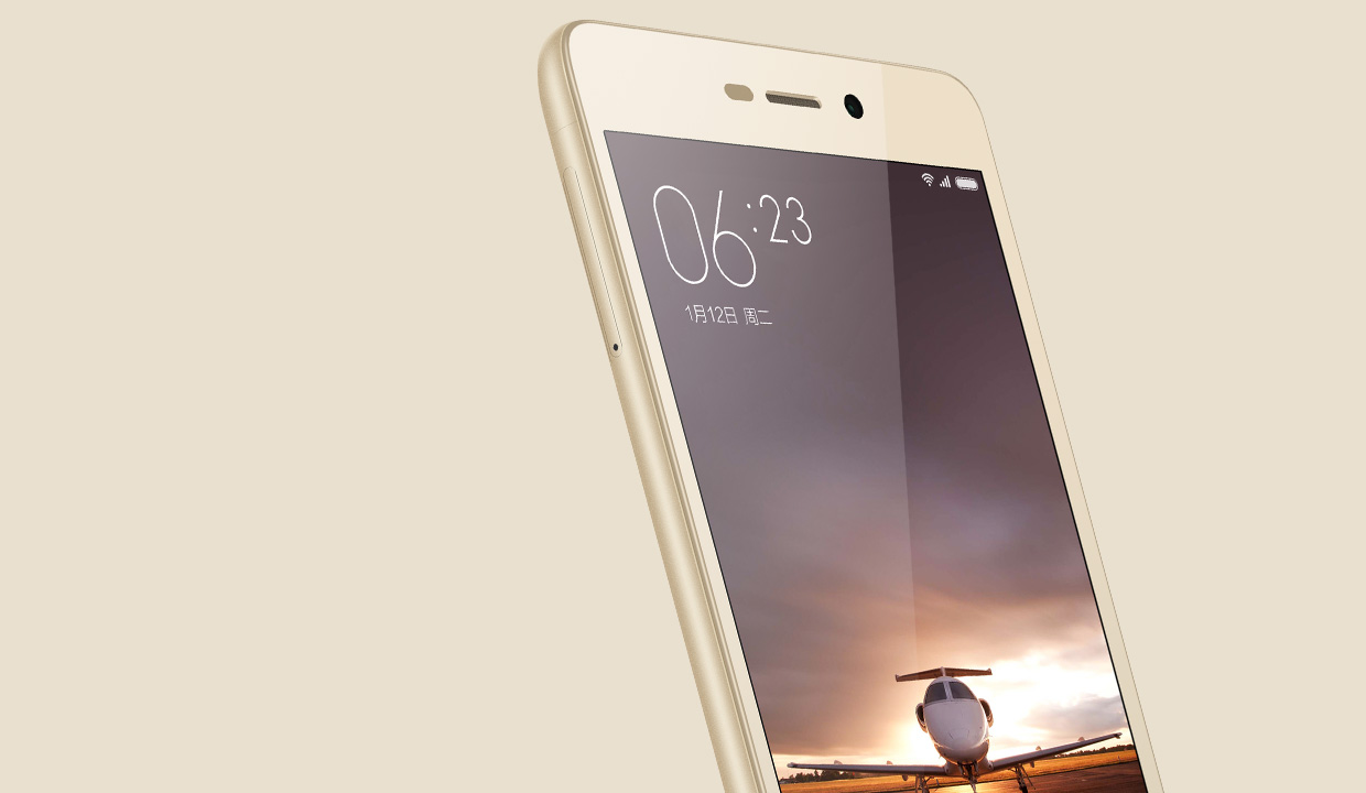 Xiaomi Redmi 3 specs-screen-bg