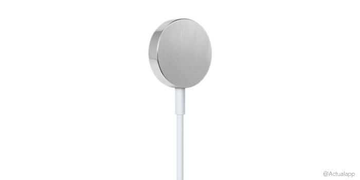 Apple podría lanzar un cargador inalámbrico a distancia