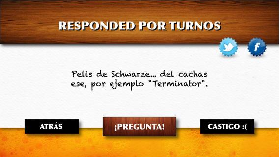 chupijuegos screen568x568