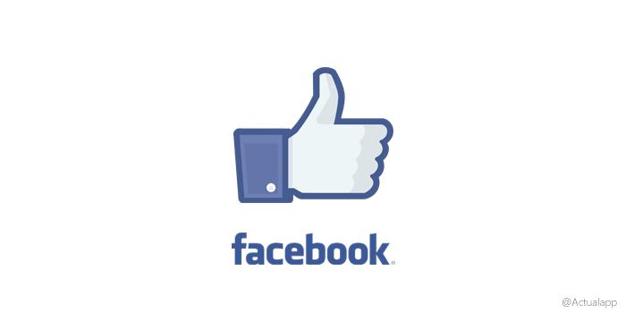 Cómo actualizar Facebook en iPhone, Android y ordenador