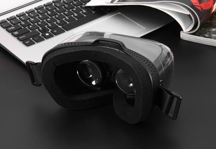 gafas de realidad virtual ARTES 201511301700388927