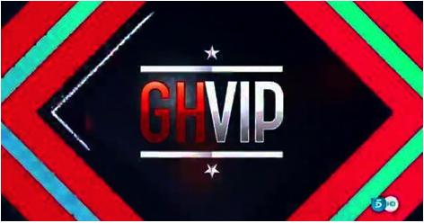 gh vip 2016 no directo