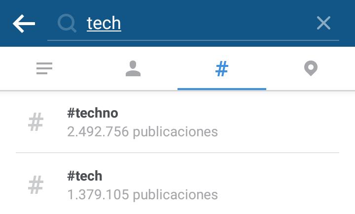instagram consejos Screenshot_2016-01-08-14-53-46 - copia