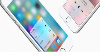 desactivar la vibracion del iphone