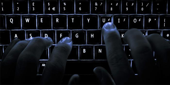 peores contrasenas 2015 teclado