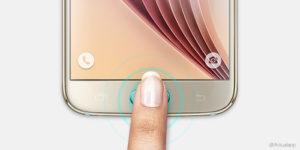 Y ahora, el precio del Galaxy S7 y Galaxy S7 edge