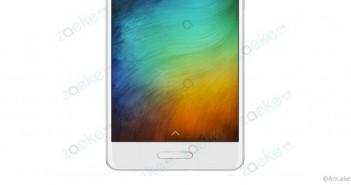 Más detalles del Xiaomi Mi 5: estará en la MWC de Barcelona
