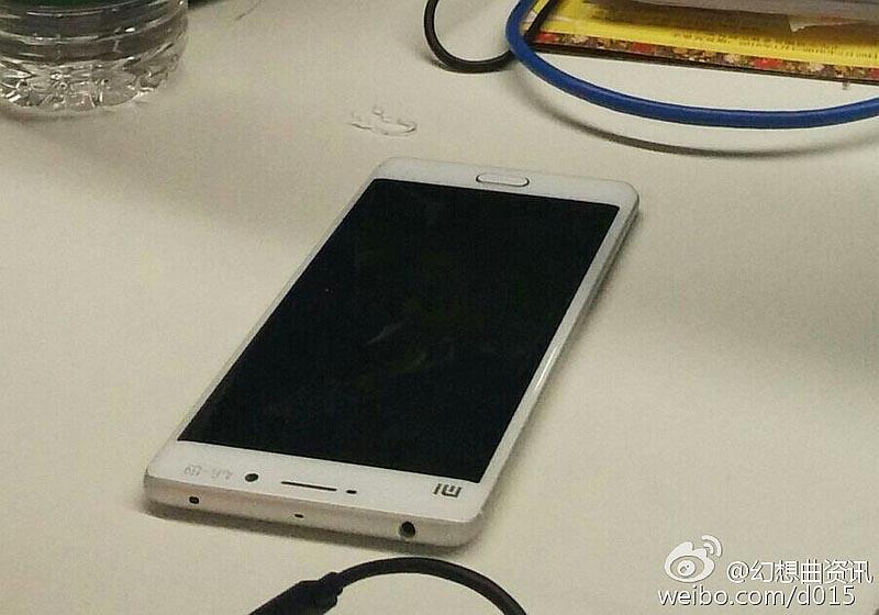xiaomi_mi_5_leak_live_image_weibo