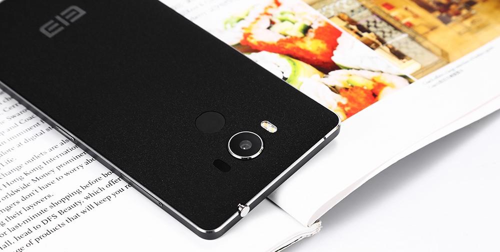 Elephone P9000 1453858952377512