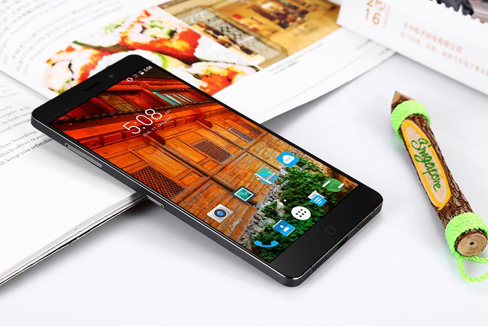 Elephone P9000 1453858954724793