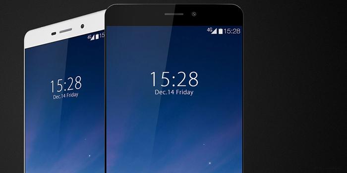 Elephone P9000, una bestia para pasarse el 2016 por 245€