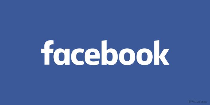 entrar en facebook