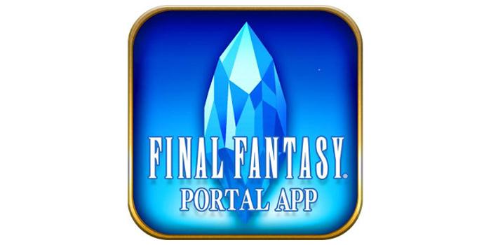 Final fantasy 2 gratis