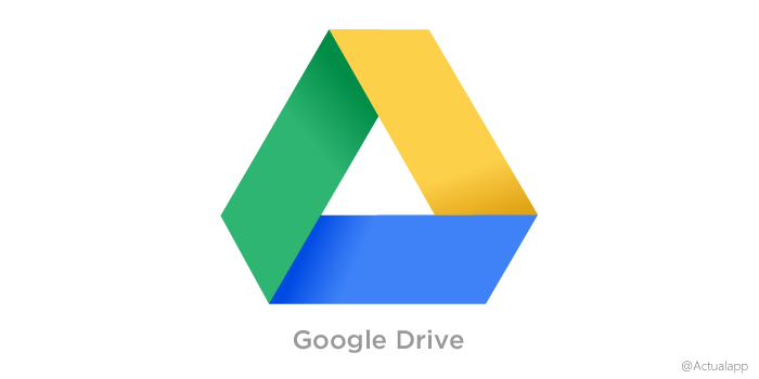 Consigue 2GB gratis para Google Drive revisando tu seguridad