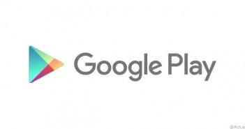 black friday en google play