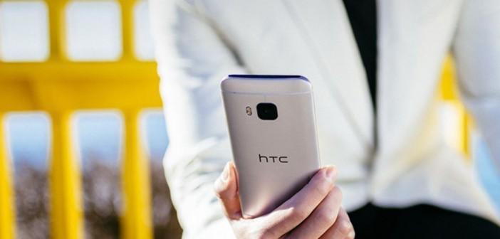 La pantalla del HTC One M10 será de 5,2 pulgadas QHD