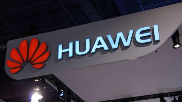 Huawei seguirá ofreciendo actualizaciones de seguridad a todos sus dispositivos