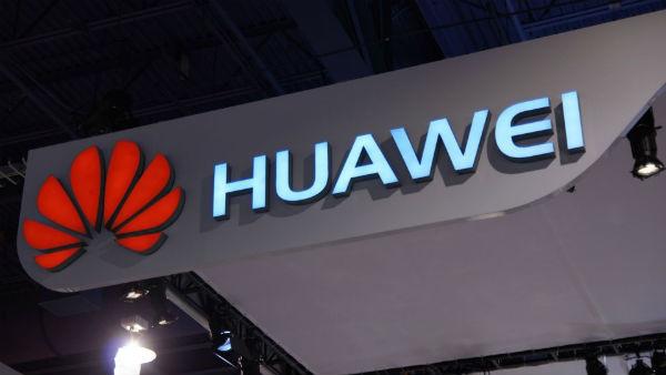 Huawei cartel generico