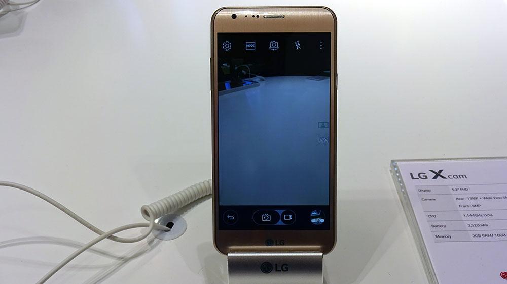 LG X Cam DSC00352 copia
