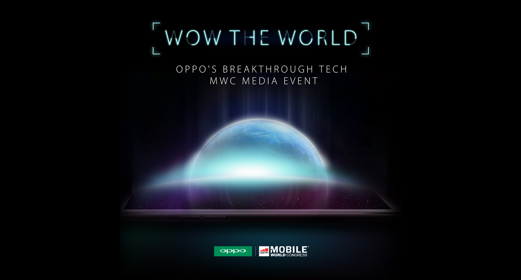 Oppo MWC 16 teaser 12697462_451595011697915_45733103108441709_o