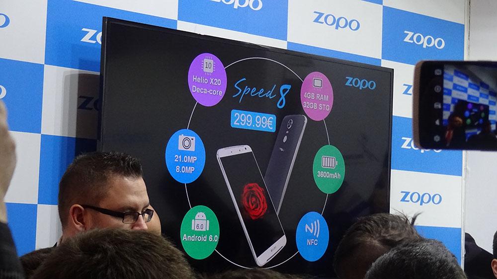 Zopo Speed 8 mwc DSC00301