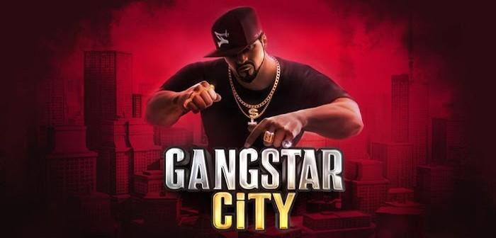 descargar Gangstar City 2