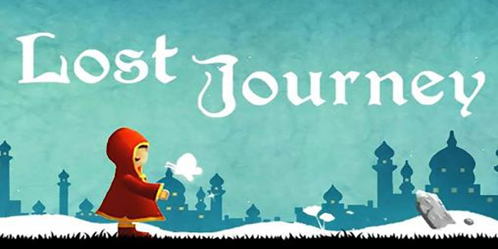descargar Lost Journey 2