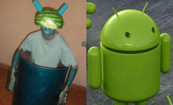 fail-cosplay-android says.com