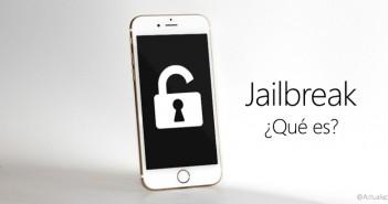Jailbreak en iOS, qué es y dudas más frecuentes
