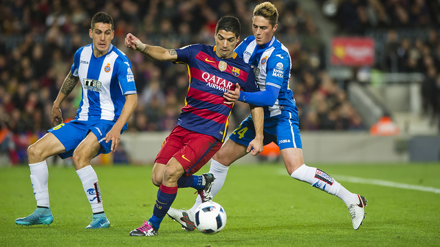 ver fc barcelona vs valencia online gratis movil