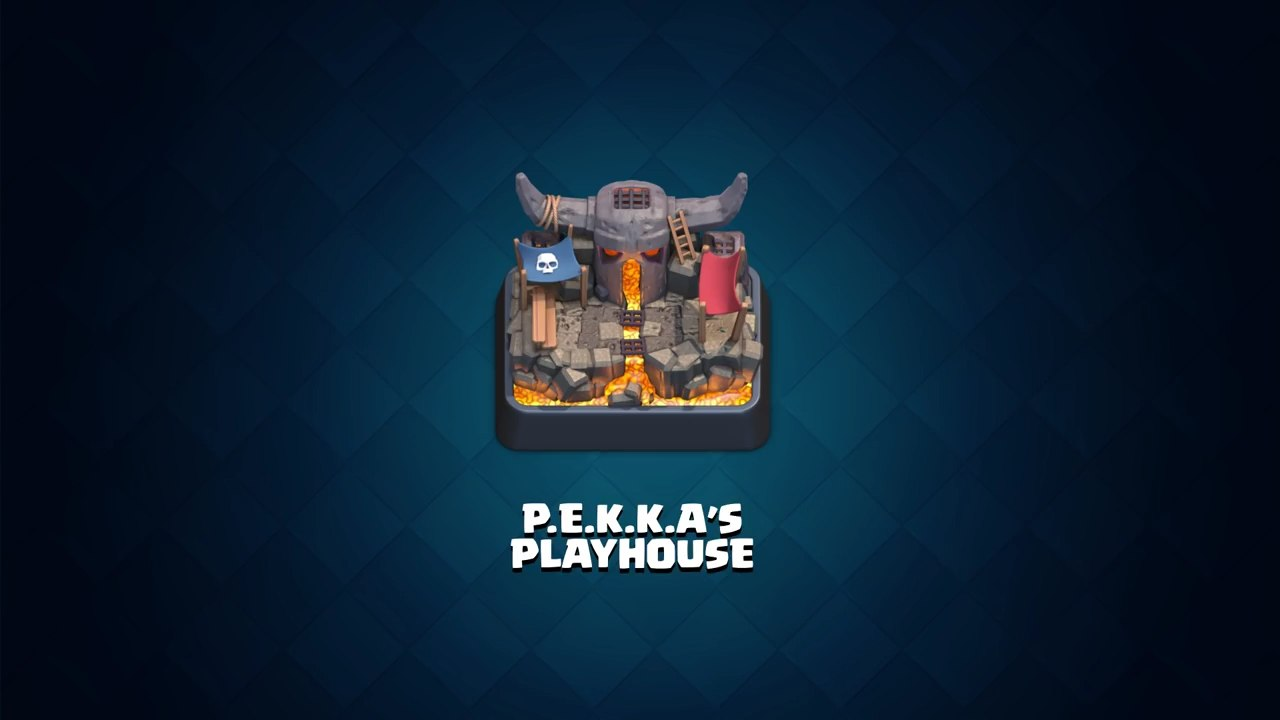 Clash Royale youtu.be-HAB6OPF9EhQ (2)