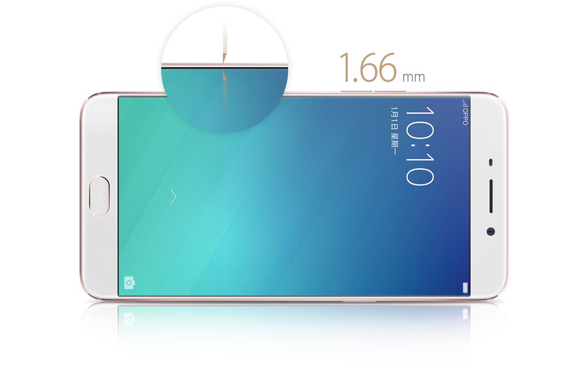 Oppo R9 sec-11-mobile