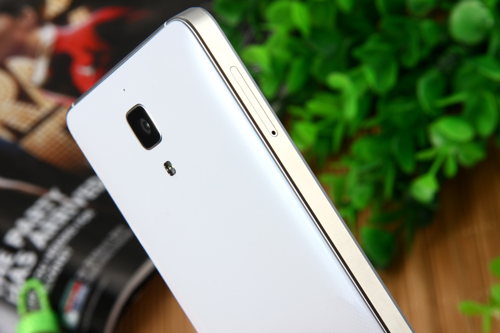 Xiaomi Mi4 Ultramar Edition (1)